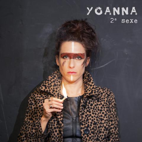 Yoanna